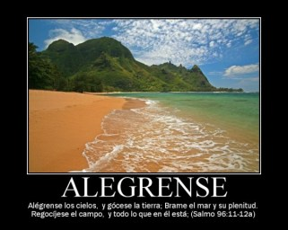 alegrense