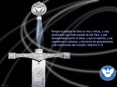 espada-de-dios