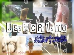 jesus - 2