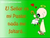 pastor1024x768
