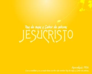rey-yellow