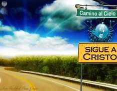 SigueaCristo