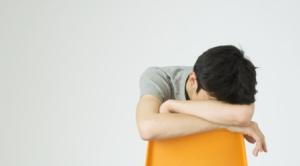 cansado-