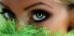 ojos_seductores