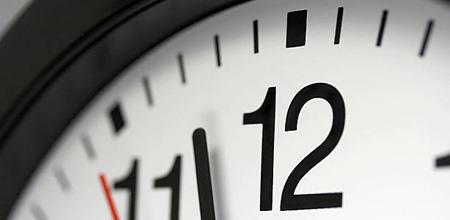 tiempo_reloj