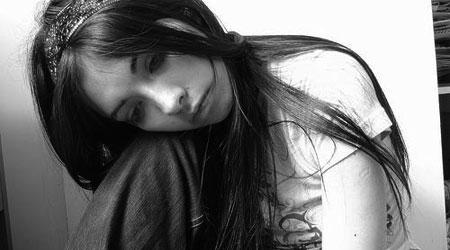 tristeza-depresion